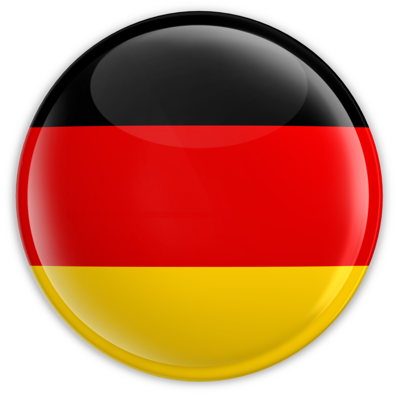 Go to our German website