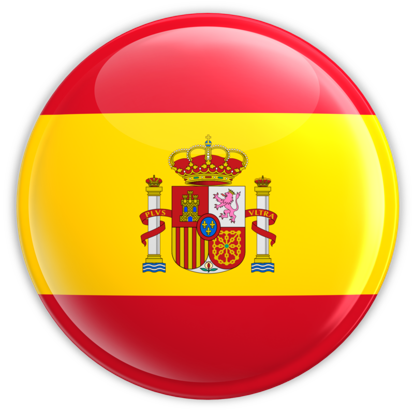 Link to our Spanish website
